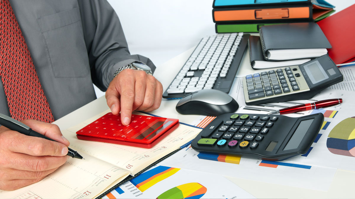 Подготовка отчетности зарубежные организации бухгалтеров и аудиторов